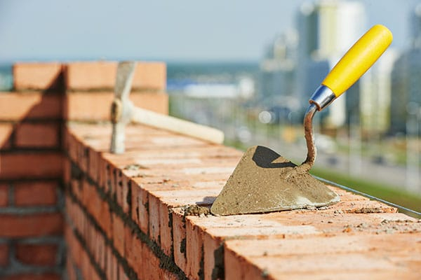 Crown Roofing and Masonry Tuckpointing and Masonry Repairs