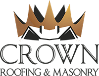 Crown Roofing & Masonry