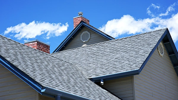 Residential Roofing Chicago